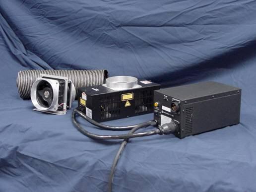 Comment utiliser un aom for Comment utiliser un laser